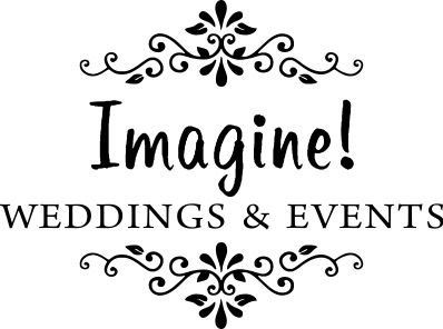 Imagine! Weddings and Events