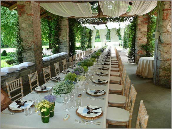 openaircountryweddingreceptionItaly