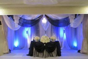Premiere Banquet Hall