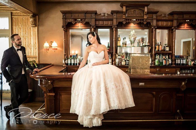 davids country inn wedding 51 746953