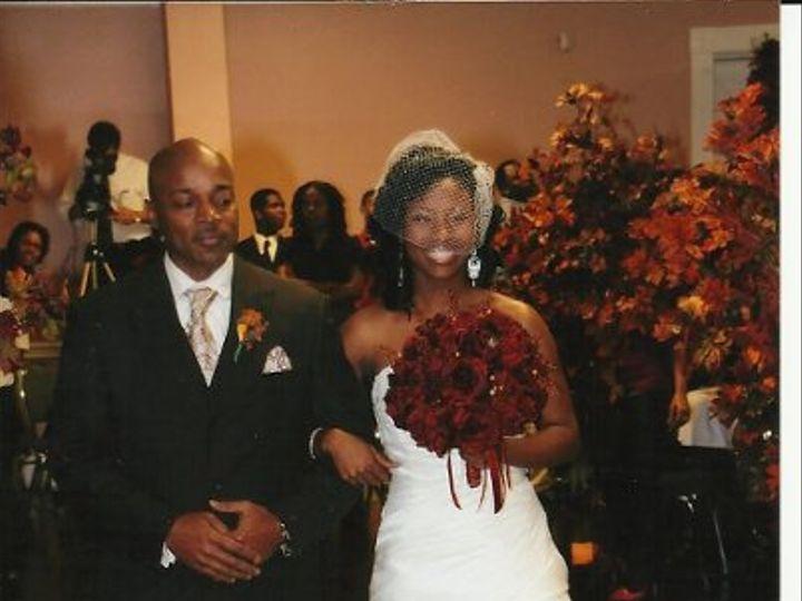 Tmx 1320893539371 Galinamatthews Jackson wedding florist