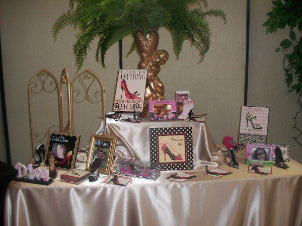 Tmx 1320894172654 Copyofkeyesrecept11 Jackson wedding florist
