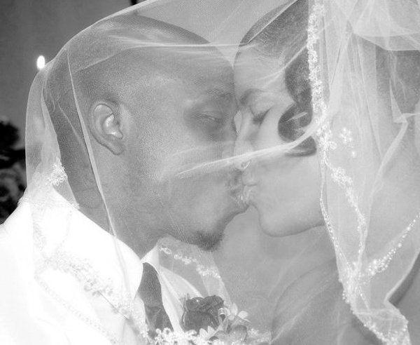 Tmx 1320896106075 Ebonyandtroynix Jackson wedding florist