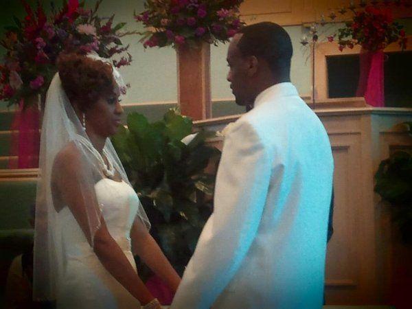 Tmx 1320897217826 Jerniseandalfredyoung Jackson wedding florist