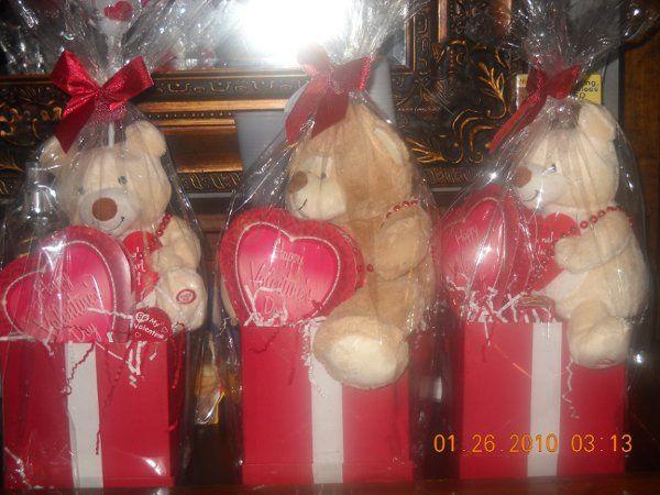 Tmx 1320929697699 ValentinesDayBaskets2010015 Jackson wedding florist