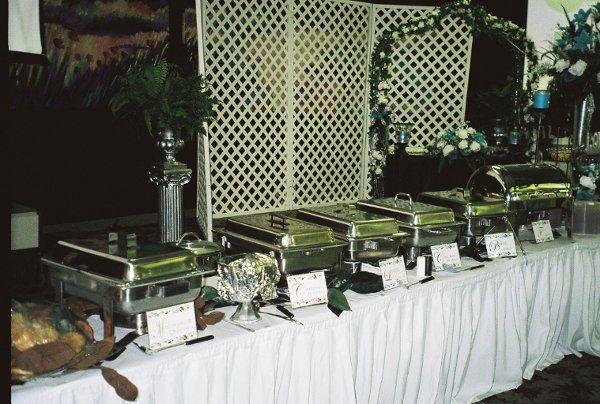 Tmx 1320931214053 Anniversary4 Jackson wedding florist