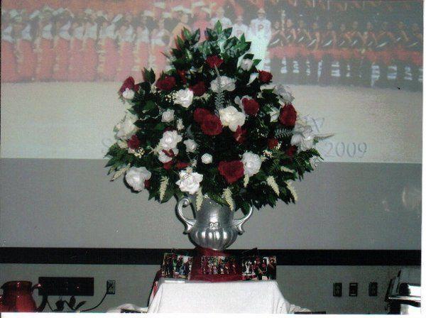 Tmx 1320932394897 PBB1 Jackson wedding florist