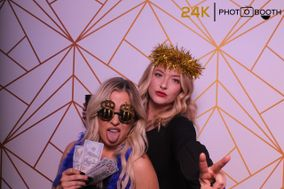 24K Photobooth