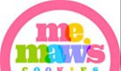 MeMaw's Cookies