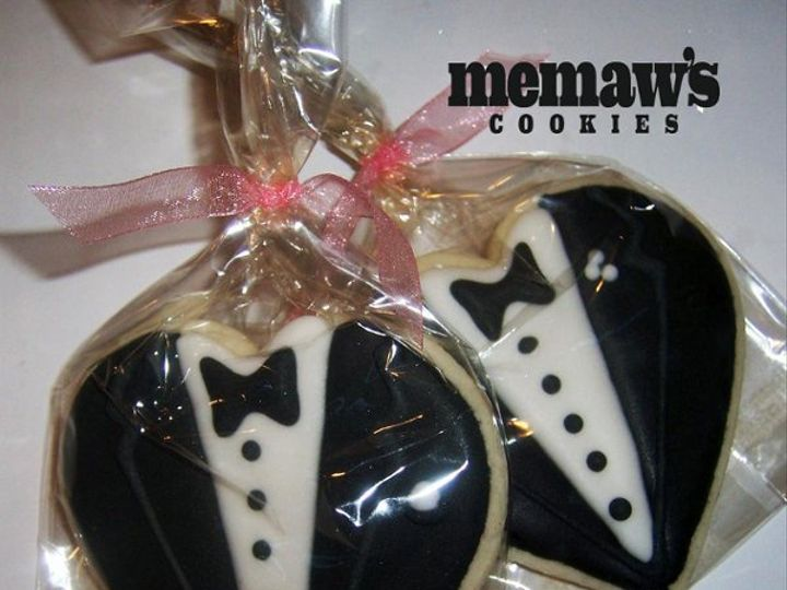 Tmx 1309892387893 GroomHearts Independence wedding favor