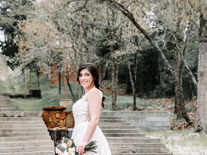 Tmx  Cn48868 51 1947953 160286787813256 Bastrop, TX wedding dress