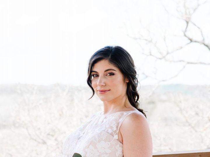 Tmx  Cn48952 51 1947953 160286786719904 Bastrop, TX wedding dress