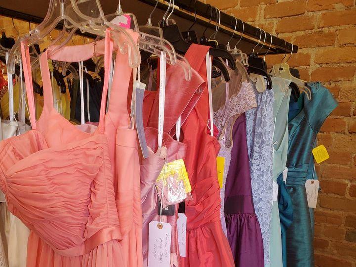 Tmx 20201005 130120 51 1947953 160286767528080 Bastrop, TX wedding dress