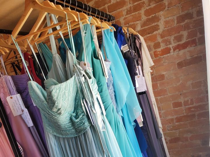 Tmx 20201005 130134 51 1947953 160286767645081 Bastrop, TX wedding dress