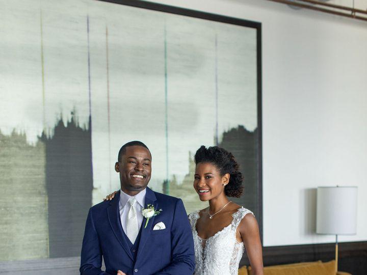 Tmx 302 Mk Blue Wedding Suit 20 51 1947953 159137318444409 Bastrop, TX wedding dress