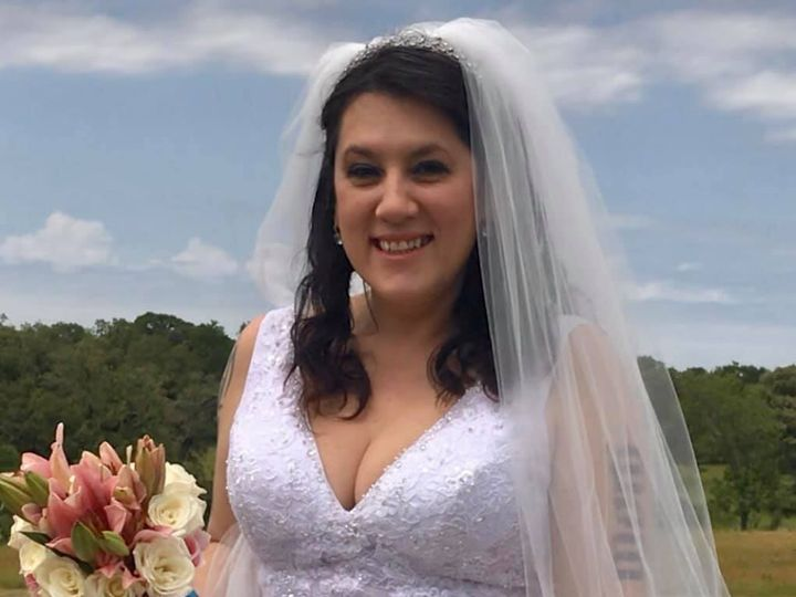 Tmx 95023821 3445824908765245 8569027859434176512 O 51 1947953 160286800987343 Bastrop, TX wedding dress