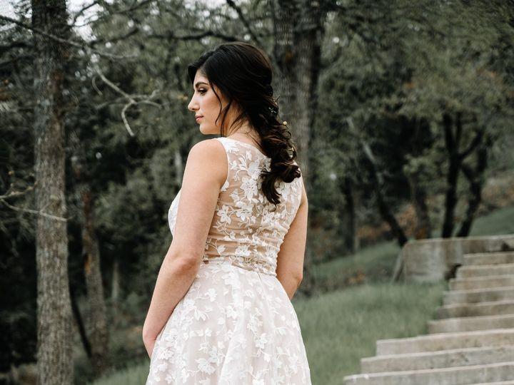 Tmx Dsc 9000 51 1947953 160286785747174 Bastrop, TX wedding dress