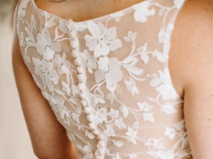 Tmx Dsc 9310 51 1947953 160286785820311 Bastrop, TX wedding dress