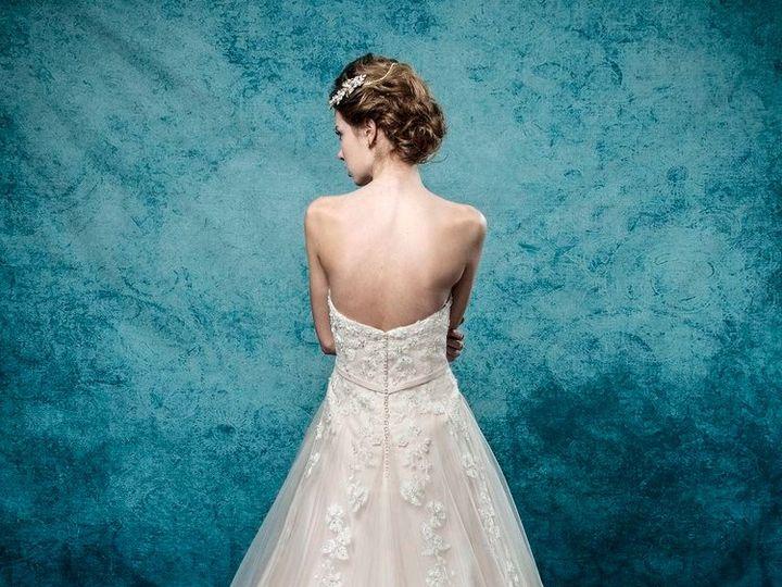 Tmx Om3174 2 51 1947953 159137272455044 Bastrop, TX wedding dress