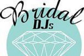 Bridal DJs