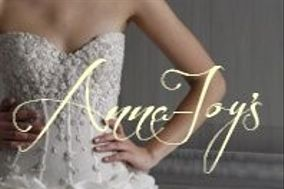 Anna-Joy's Bridal and Formalwear Boutique