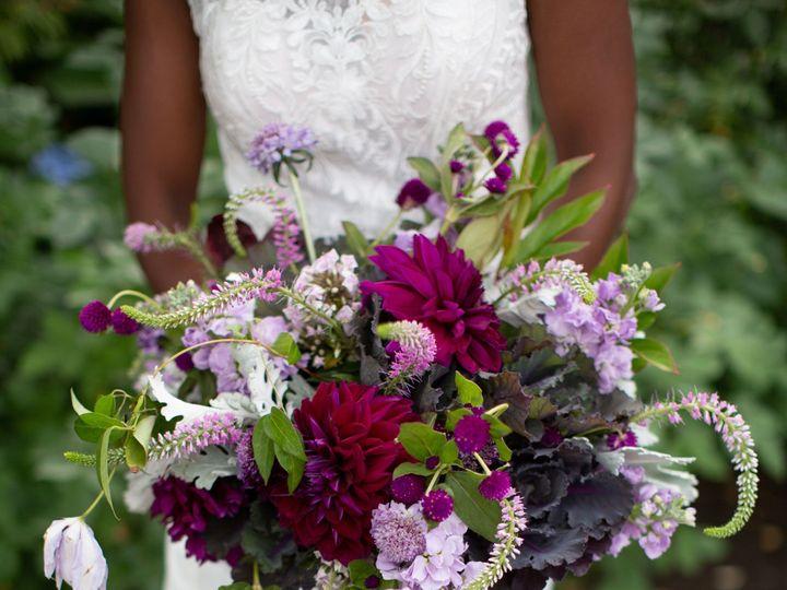 Tmx  4fw6ozg 51 418953 159146447290691 Portland, ME wedding florist