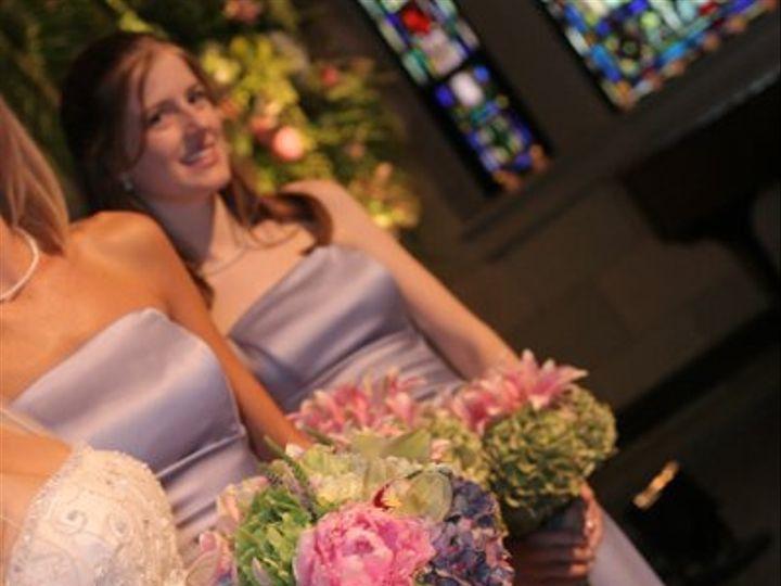Tmx 1323009889352 Bridesmaidsbouquets Portland, Maine wedding florist