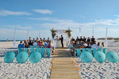 Tmx 1332945271044 1008140721QZZyNS Portland, Maine wedding florist