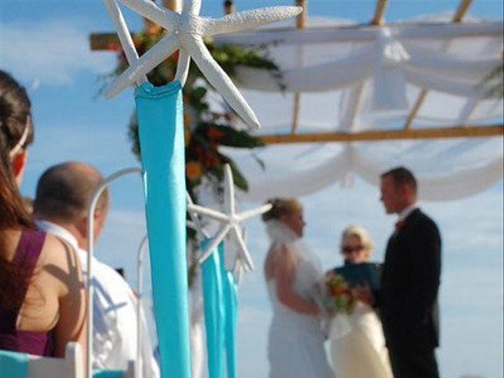 Tmx 1332945275155 1008141508de2AKL Portland, Maine wedding florist