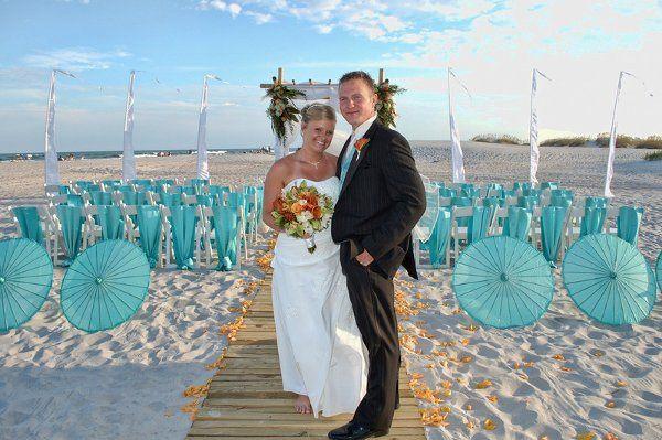 Tmx 1332945309480 1008261445pJPcVL Portland, Maine wedding florist