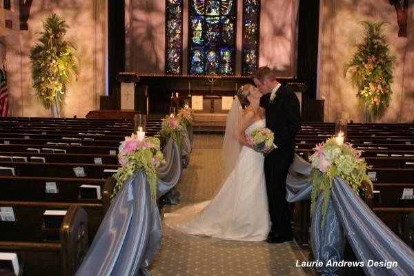 Tmx 1349702062948 Weddings017 Portland, ME wedding florist