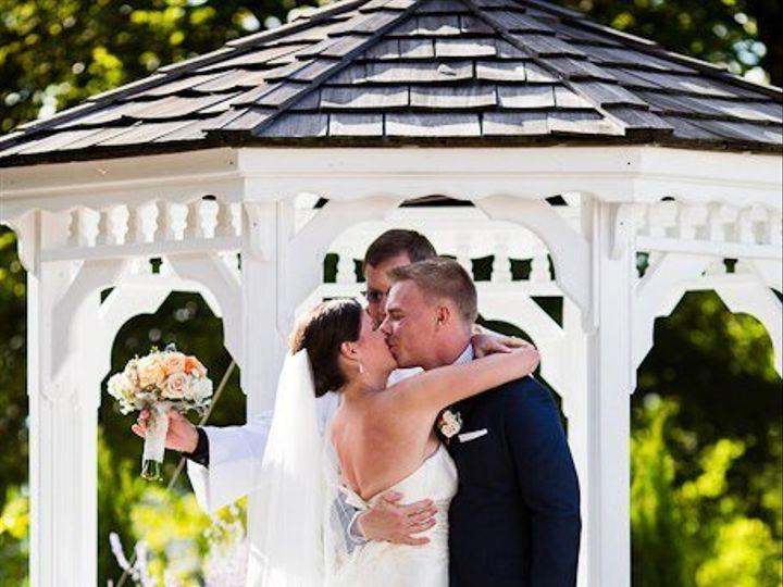 Tmx 1349703436973 530170101511571421845181552260631n Portland, Maine wedding florist