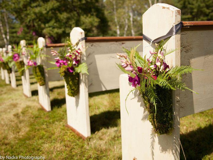 Tmx 1382961102428 0008img817 Portland, Maine wedding florist