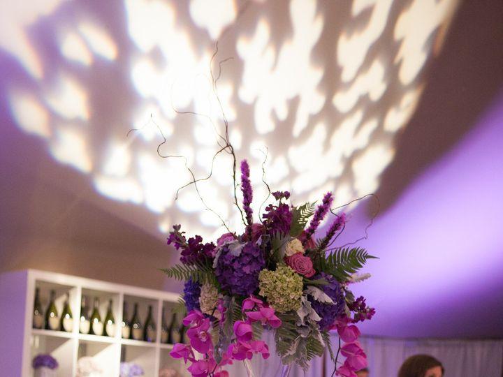 Tmx 1405475251247 0073img2223 Portland, Maine wedding florist