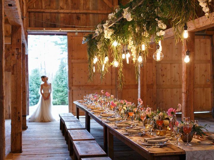 Tmx 1422404266751 12 Portland, Maine wedding florist
