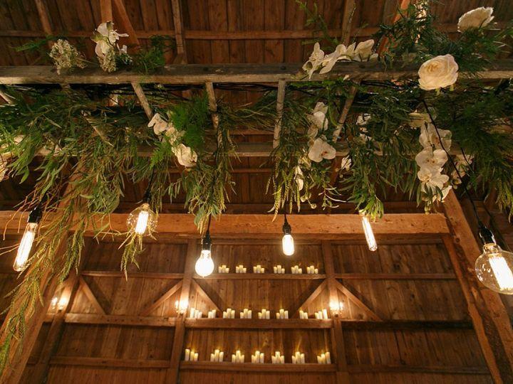 Tmx 1422404279597 B88 Portland, Maine wedding florist