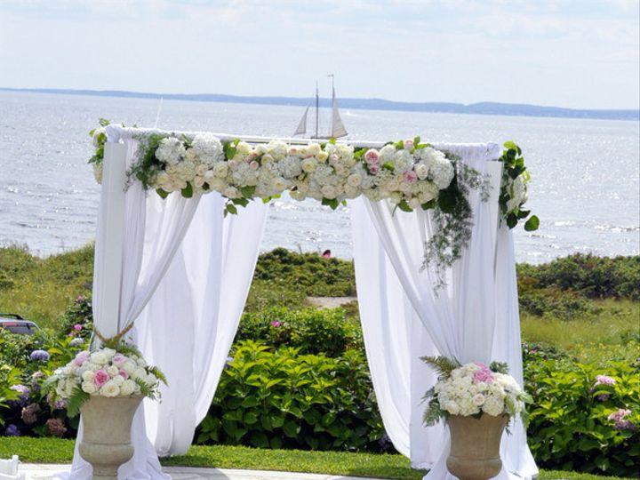 Tmx 1422405638409 Dsc0144 Portland, Maine wedding florist