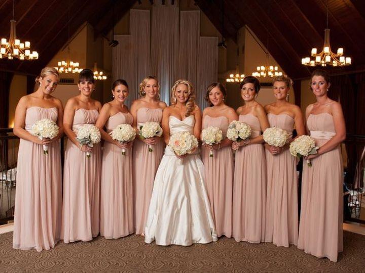Tmx 1422405734695 Chelsea 1 Portland, Maine wedding florist