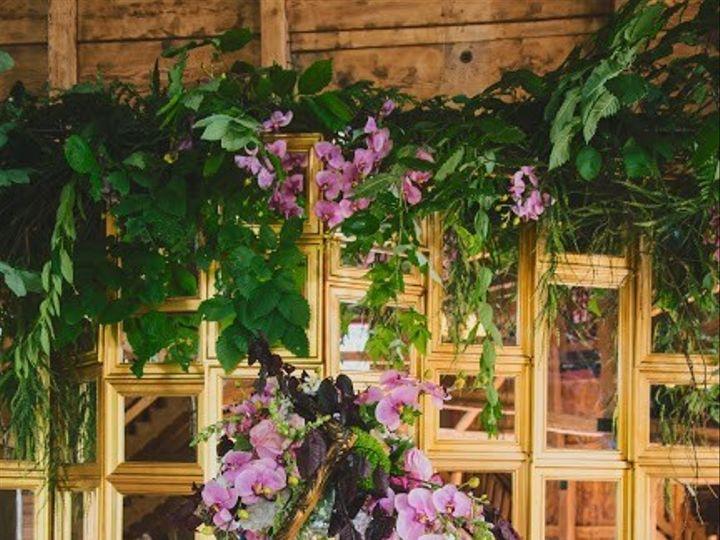 Tmx 1442935182351 Dsc6827 Portland, Maine wedding florist