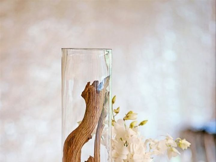 Tmx 1449249603867 2295391076676826550785417506n Portland, Maine wedding florist
