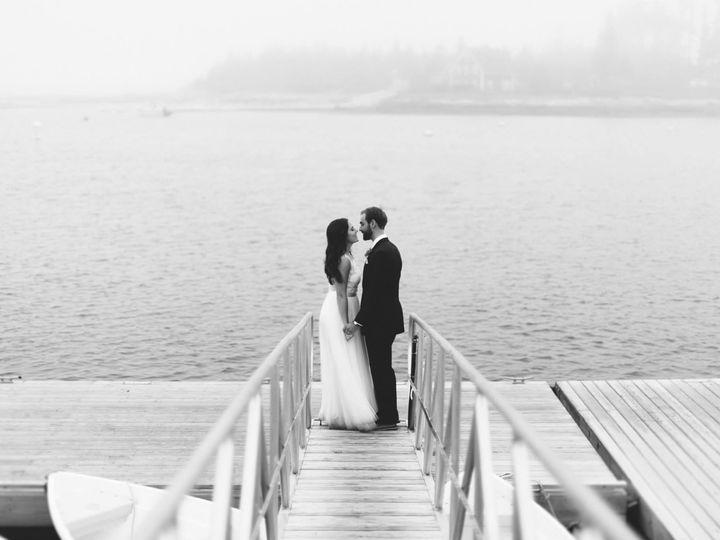 Tmx 1449249620227 1015482101527032781584263501046466212780722o Portland, Maine wedding florist