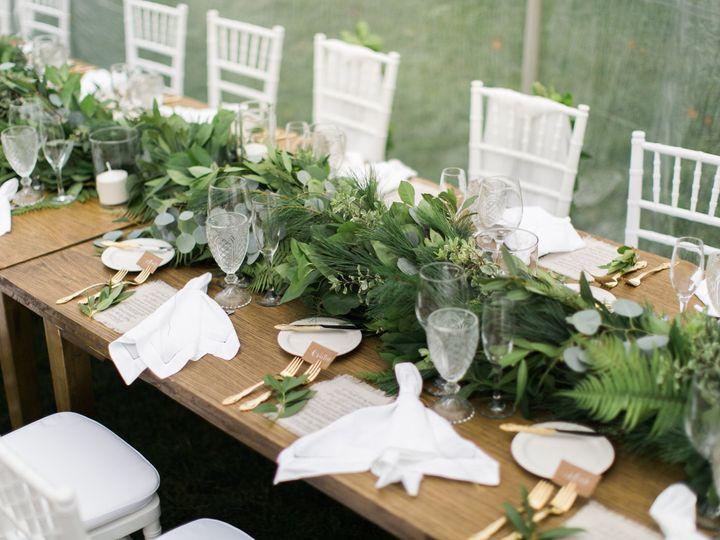 Tmx 1449249643114 Jennethan 142 3 Portland, Maine wedding florist