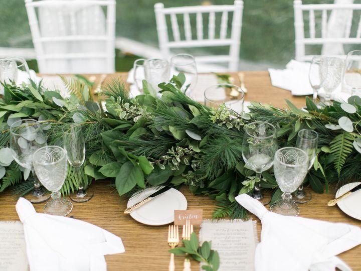 Tmx 1449249661139 Jennethan 144 Portland, Maine wedding florist