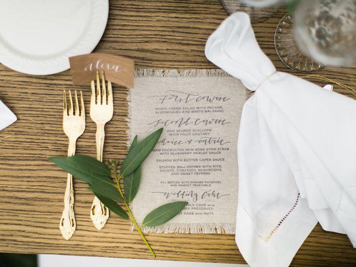 Tmx 1449249682387 Jennethan 146 Portland, Maine wedding florist