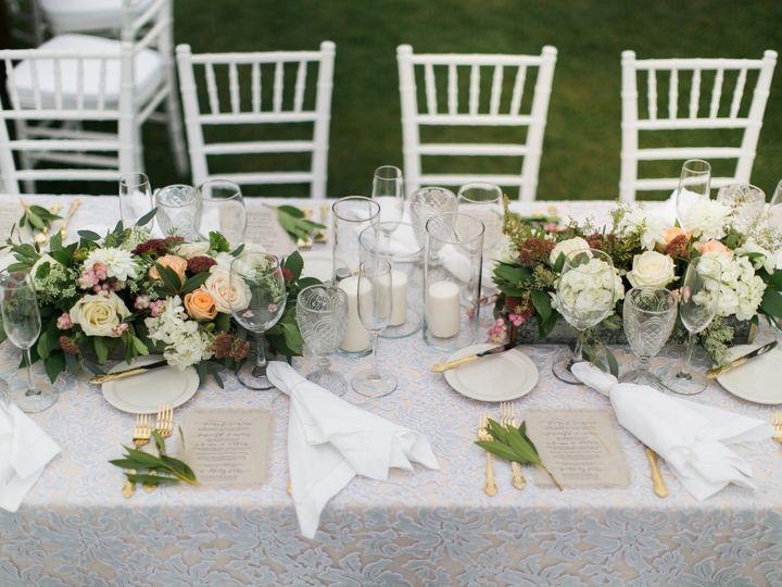 Tmx 1449249751394 Jennethan 160 Portland, Maine wedding florist