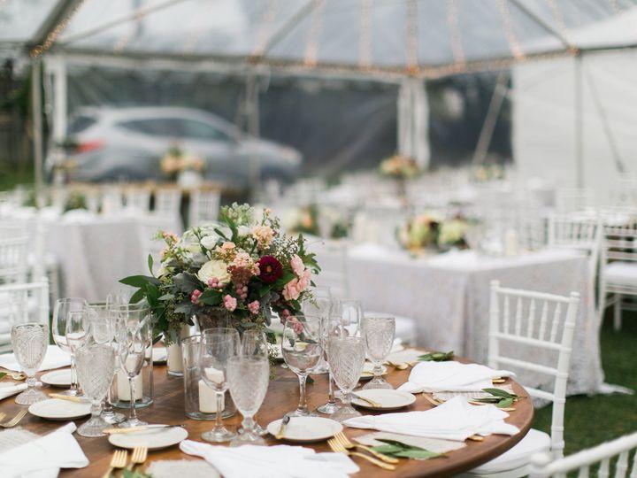 Tmx 1449249767946 Jennethan 162 Portland, Maine wedding florist