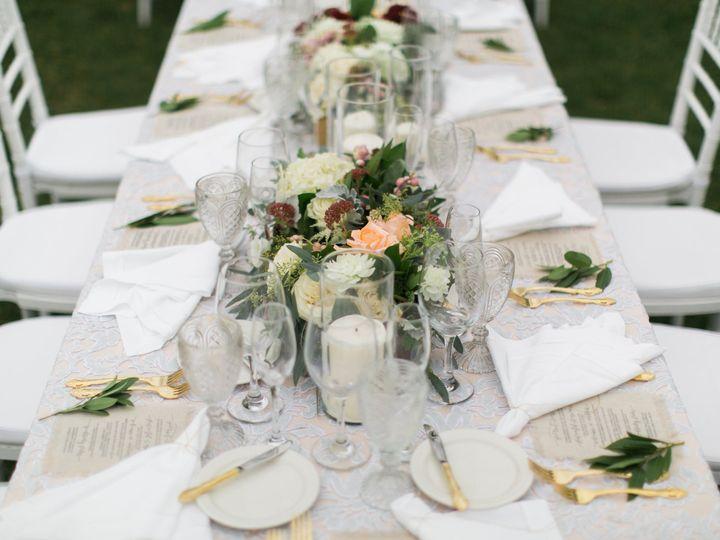 Tmx 1449249783698 Jennethan 164 Portland, Maine wedding florist
