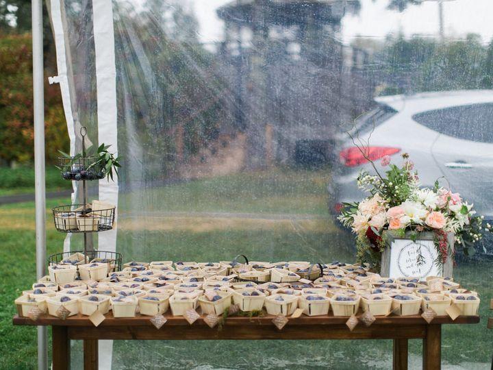 Tmx 1449249802574 Jennethan 166 Portland, Maine wedding florist