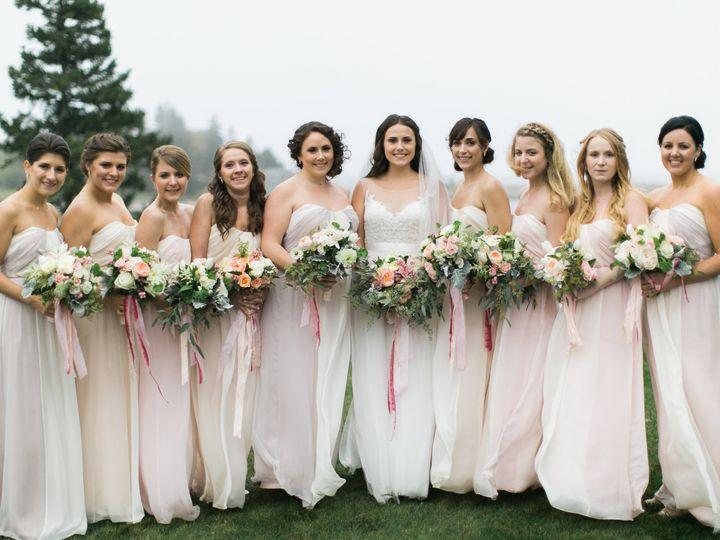 Tmx 1449249840536 Jennethan 296 Portland, Maine wedding florist