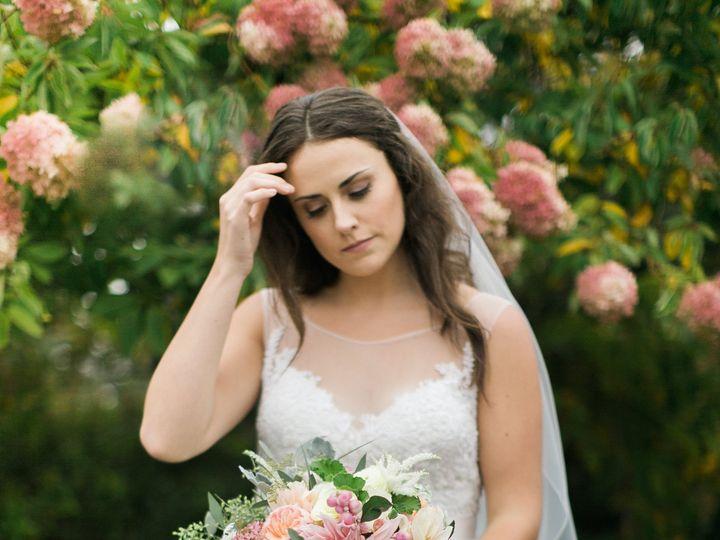 Tmx 1449249879088 Jennethan 321 Portland, ME wedding florist